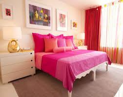 image of girl bedroom sets bedroom sets teenage girls