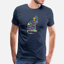 Shop <b>Funky T</b>-<b>Shirts</b> online   Spreadshirt