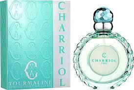 <b>Charriol</b> на MAKEUP - купить парфюмерию <b>Charriol</b> с доставкой в ...