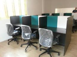 office furniture workstations now at asian office makers bangalore image 2 asian office furniture