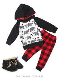 <b>Christmas Girl</b> Dress,Fineser Lovely <b>Children Kids</b> Little <b>Girls</b> Long ...
