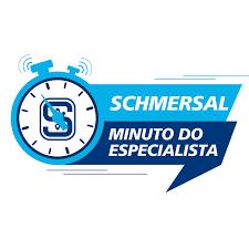Schmersal Brasil - Minuto do Especialista Schmersal