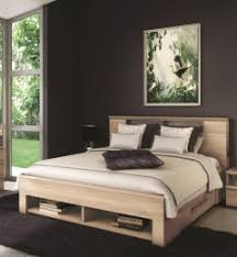 pluriel beds bedroom celio furniture cosy