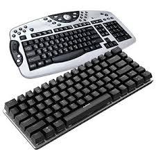 <b>Клавиатуры XTRIKE ME</b>: купить в Крыму, Севастополе ...