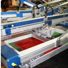 700 Series <b>WOW</b> | Plastisol | Garment | Textile | Inks | Screen ...