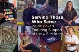 The Coca-Cola Company: Coca-Cola Journey Homepage