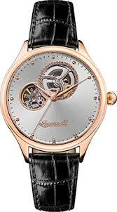 <b>Наручные часы Ingersoll</b>. Оригиналы. Выгодные цены – купить в ...