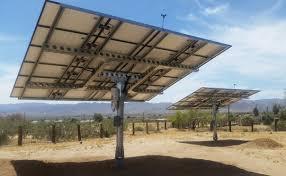<b>Modern Solar</b>