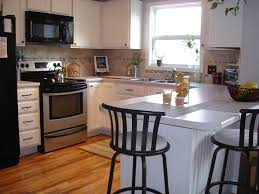 kitchen ideas white cabinets design decor entrancing different small white kitchens with flowers on white island