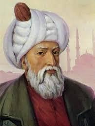 Sedefkar Mehmed Agha