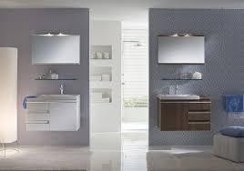 decoration bathroom sinks small bathrooms  spelndid vanity ideas for small bathrooms design of small bathroom va