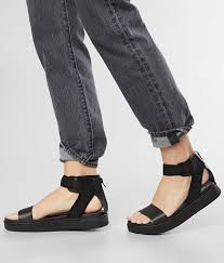 <b>Women's Sandals</b> & Heeled <b>Sandals</b> | Buckle