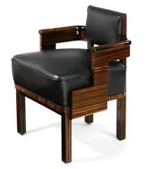 1000 images about art deco chairs on pinterest art deco chair club chairs and armchairs art deco furniture san francisco