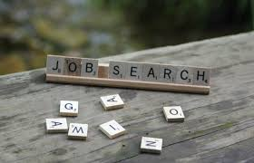 best websites for job hunting shbarcelona best websites for job hunting
