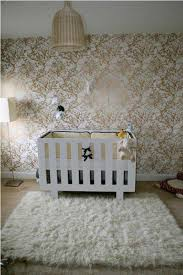 baby decor rooms decorating baby room ideas baby decor rooms decorating nursery decor baby room decorating baby nursery ba room wallpaper border