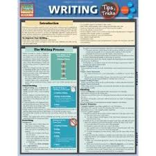 get essay  stephen mclaughlin immediately after you buy and sell essays for the money you must not get any a smaller promise than these all actual essays from pro writers at a low cost