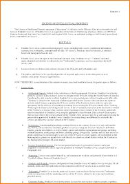 ritz carlton mission statement case statement  9 ritz carlton mission statement