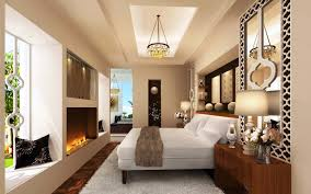 25 beautiful modern living pleasing beautiful living rooms designs attractive living rooms