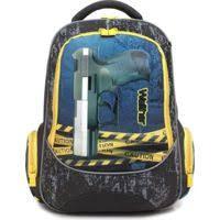 <b>Школьные</b> рюкзаки, сумки <b>4all</b>: Купить в Кургане   Цены на Aport.ru
