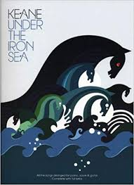 """ <b>Keane</b> "" : <b>Under</b> the Iron Sea: unknown: 9781846096433: Amazon ..."