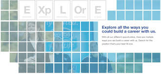 job map portal discover how you could build your career us