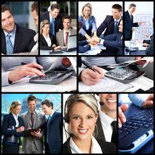 inc services our consultants quickly identify 12380493 l critical workplace