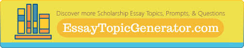 fascinating best research paper topics for academic use    essay topic generator tool