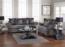 amazing living room bob furniture pleasing bobs furniture living beautiful bobs living room sets amazing living room furniture