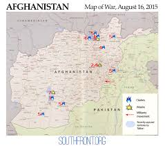 map of war taliban s disunity hasn t map of war 16 2015 taliban s disunity hasn t made the group any less lethal the vineyard of the saker