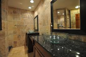 bathroom designs small space home design
