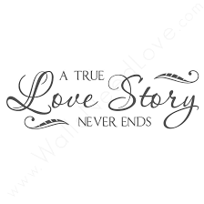 Famous quotes about 'Love Story' - QuotationOf . COM via Relatably.com