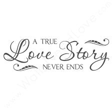 Famous quotes about 'Love Story' - QuotationOf . COM via Relatably.com