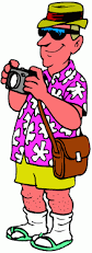 """Résultat de recherche d'images pour """"CLIPART APPAREIL PHOTO"""""""