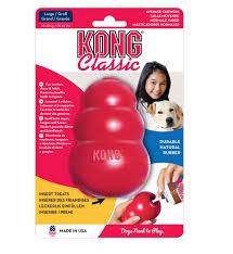 ВСЁ > <b>Игрушка KONG Classic</b> купить в интернет-магазине