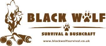 <b>Black Wolf</b> Survival & Bushcraft - Home
