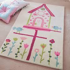 bathroom rugs for kids sophisticated kids bedroom rugs harlequin kids soft carpet pillow walm