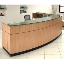 office reception counter modern office reception desk front counter desk reception design apex lite reception counter