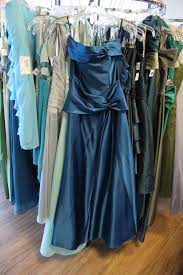 long evening dresses archives page of formal dresses goodwill prom dresses 48