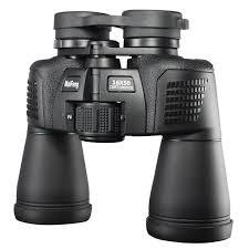 High quality <b>Powerful Binoculars 16x50</b> 12x45 Camping Telescope ...