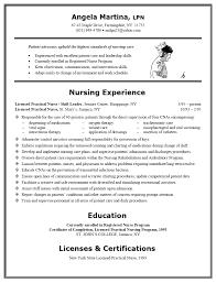 nurse resume builder student nurse resume sample nursing 13 useful materials for lpn charge nurse resume example for objective statement for nursing objective statement