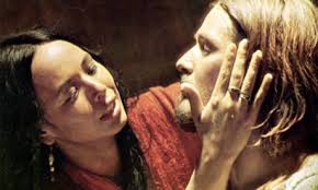Musicals we love: Jesus Christ Superstar - Yvonne-Elliman-and-Ted-Ne-009