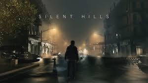 cliff bleszinski declined hideo kojima s offer to help develop cliff bleszinski declined hideo kojima s offer to help develop silent hills