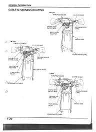 n xr650r wiring diagram n image n xr650r wiring diagram wiring diagram