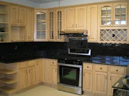 kitchen cabinets home office transitional: kitchen cabinet trends home office home interior paint white