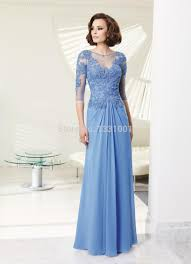 compare prices on dressed pants suits online shopping buy low vestidos sociais longos lace mother of the bride dresses pant suits 2015 new arrival chiffon godmother