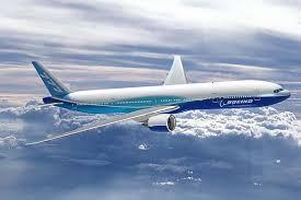 أهم شركات صناعة محركات الطائرات النفاثة Images?q=tbn:ANd9GcREe6cSRajo6curpqmGcAtmPEQZi_h5BKa3r8LgJvHG44O1I1FV