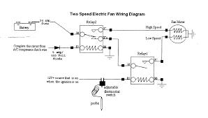 1994 toyota pickup trailer wiring diagram solidfonts toyota t100 trailer wiring diagram solidfonts 1994 toyota pickup