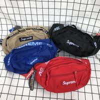 Wholesale <b>Badminton</b> Bag Free for Resale - Group Buy Cheap ...