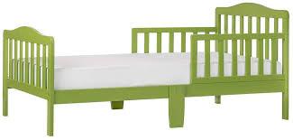 Купить <b>кровать</b> Dream On Me Classic Design Toddler <b>Bed</b> Light ...