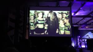 knoxville twisters vortex athletic championships chattanooga tn knoxville twisters vortex athletic championships chattanooga tn pre interview 01 16 2016
